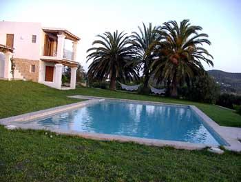 archiv ibiza villas fincas ferienh user by ibiza haus. Black Bedroom Furniture Sets. Home Design Ideas