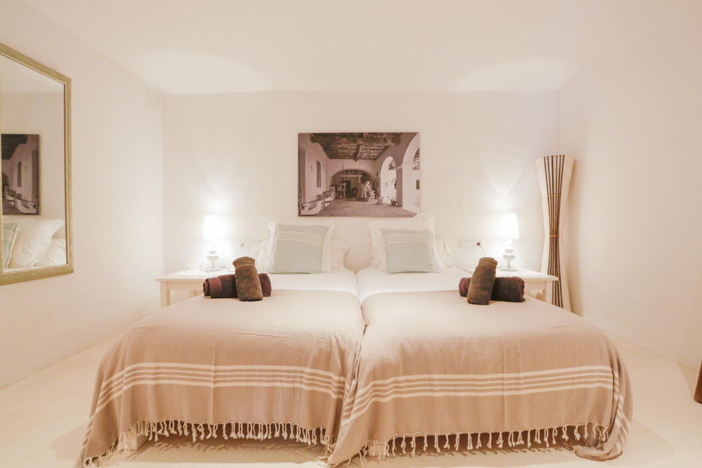 Ibiza Style Interieur : Ibiza style finca gertrudis und mehr shabby chic immobilien